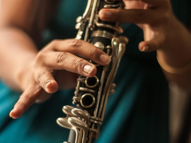 buy-your-first-clarinet-step-4